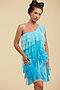 Платье #14751. Вид 1.