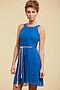 Платье #14755. Вид 1.
