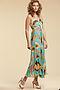 Платье #14775. Вид 1.