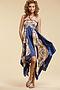 Платье #14776. Вид 1.