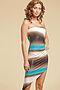 Платье #14848. Вид 1.