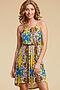 Платье #14857. Вид 1.