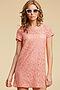 Платье #14863. Вид 1.