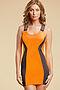 Платье #14873. Вид 1.