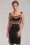 Платье #14881. Вид 1.