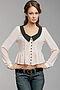 Блузка #14894. Вид 1.