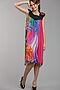 Платье #14972. Вид 1.