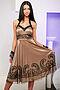 Платье #1499. Вид 1.