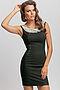 Платье #15004. Вид 1.