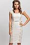 Платье #15018. Вид 1.