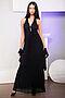 Платье #1502. Вид 1.