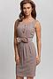 Платье #15029. Вид 1.