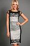 Платье #15087. Вид 1.