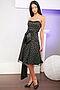 Платье #1509. Вид 1.