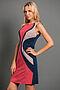 Платье #15094. Вид 1.