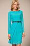 Платье #15194. Вид 1.