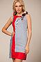 Платье #15215. Вид 1.
