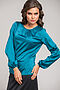Блузка #15252. Вид 1.