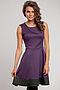 Платье #15313. Вид 1.