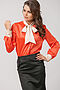 Блузка #15389. Вид 1.