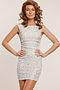 Платье #15412. Вид 1.