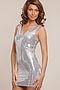 Платье #15417. Вид 1.