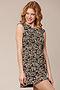 Платье #15471. Вид 1.