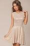 Платье #15479. Вид 1.