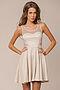 Платье #15481. Вид 1.