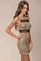 Платье #15501. Вид 1.