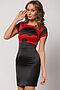 Платье #15530. Вид 1.