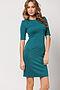 Платье #15561. Вид 1.