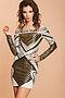 Платье #15606. Вид 1.