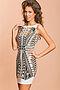 Платье #15615. Вид 1.