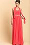 Платье #15629. Вид 1.