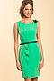 Платье #15651. Вид 1.