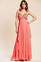 Платье #15765. Вид 1.