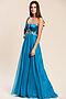 Платье #15767. Вид 1.
