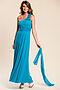 Платье #15773. Вид 1.