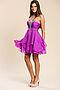Платье #15789. Вид 1.