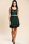 Платье #15807. Вид 1.