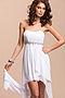 Платье #15817. Вид 1.