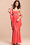 Платье #15818. Вид 1.