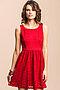 Платье #15837. Вид 1.