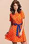 Платье #15849. Вид 1.