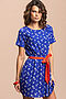 Платье #15851. Вид 1.