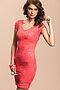 Платье #15858. Вид 1.