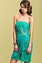 Платье #15912. Вид 1.