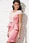 Платье #15956. Вид 1.