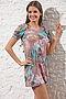 Платье #15978. Вид 1.